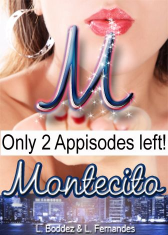 """Appisode 10 """"The Retaliation"""" is now live! #read this #free #ebook on http://www.bookappisodes.com/book/montecito  Synopsis:Beth discovers a clue to her mother's past and enlists Stu's help to uncover the truth; Nicole's plan for dealing with Savannah begins; Beth's unfortunate encounter with Robert leads to a creative retaliation."""