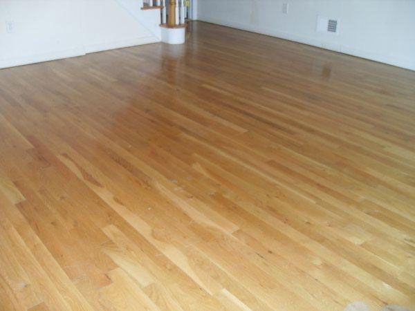 Classic Parquet Flooring Company Is Specialist In Parquet Flooring In Herringbone Throughout The Uk We Also Provide Parquet Flooring Installers