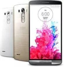 celular mp90 smartphone g4 android wifi 2 chips 3g tela 5'