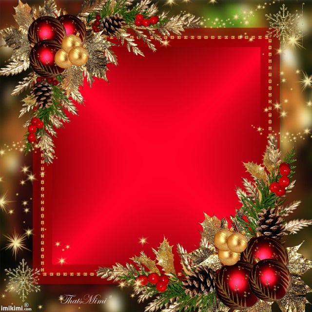 7 besten Kimis by Alma50 on Imikimicom Bilder auf Pinterest  Weihnachten