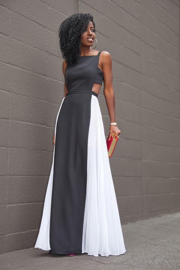 1000  ideas about Maxi Dress Styles on Pinterest - Long sleeve ...