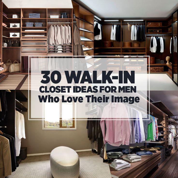 133 Best Closet Design Images On Pinterest | Dresser, Cabinets And Closet  Space