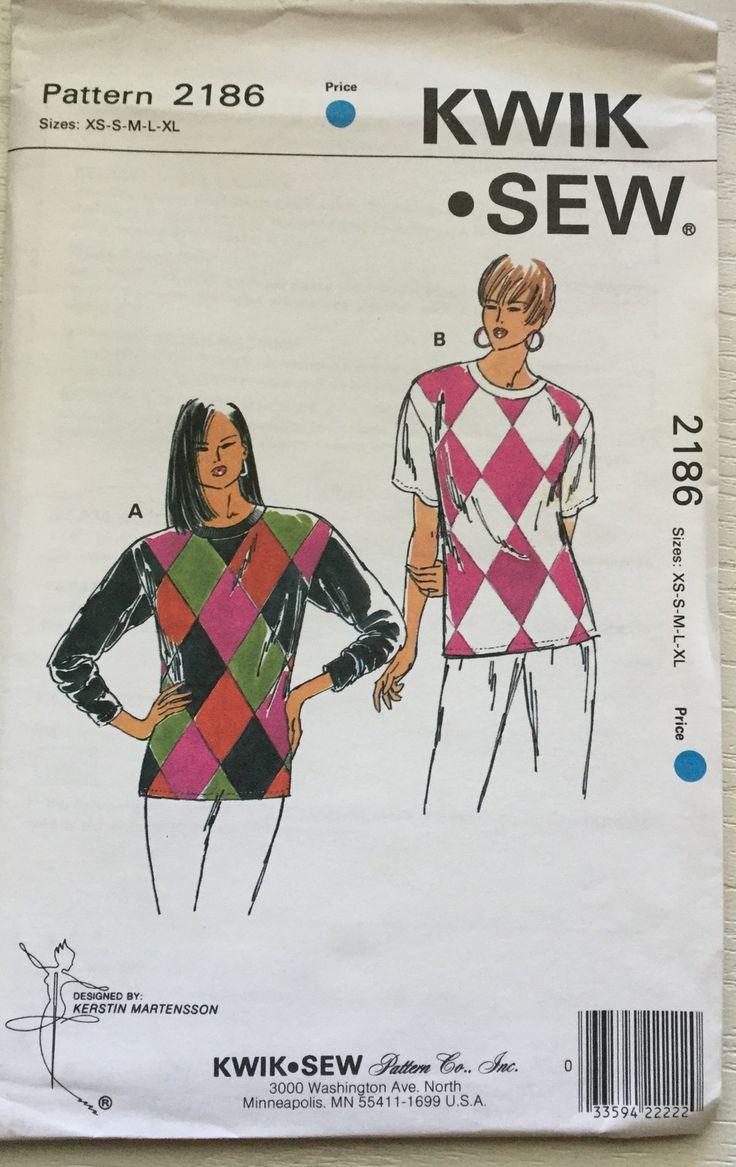 80 best misses kwik sew sewing patterns at twogirlpugsbonanza kwik sew sewing patterns stretches stitching patterns factory design pattern jeuxipadfo Choice Image