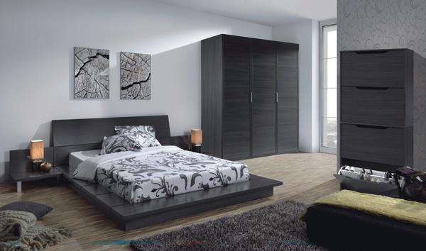 Piso gris muebles de que color 20170731072052 - Muebles grises ...