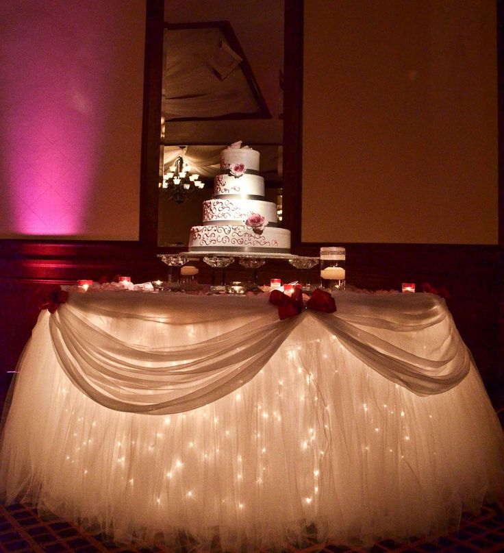 WEDDING Centerpieces Tablescape On Pinterest Glass Vase Wedding