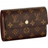 Louis Vuitton Alexandra Wallets  $117.99  http://www.louisvuittonfire.com
