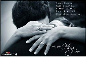 Happy Hug Day 2018 Hindi Status Shayari, Latest Hugs Images, hug sms in hindi, latest hug images, hug sms for girlfriend-boyfriend, friends hug day images, Happy Hug Day 2017 Hindi Status Shayari, Latest Hugs Images