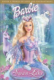 Barbie As The Swan Lake Princess Full Movie. Barbie comes to life in her third animated movie, based on the beloved fairy tale and set to the brilliant music of Tchaikovsky.