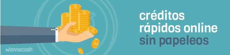 Después de las vacaciones y de la vuelta al colegio de los niños, lo normal es que tu cuenta corriente esté temblando. Web para conseguir #dinero #rápido
