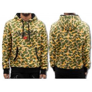 http://ramirezshop.cz/3408-thickbox/hoodboyz-front-back-logo-track-jacket.jpg