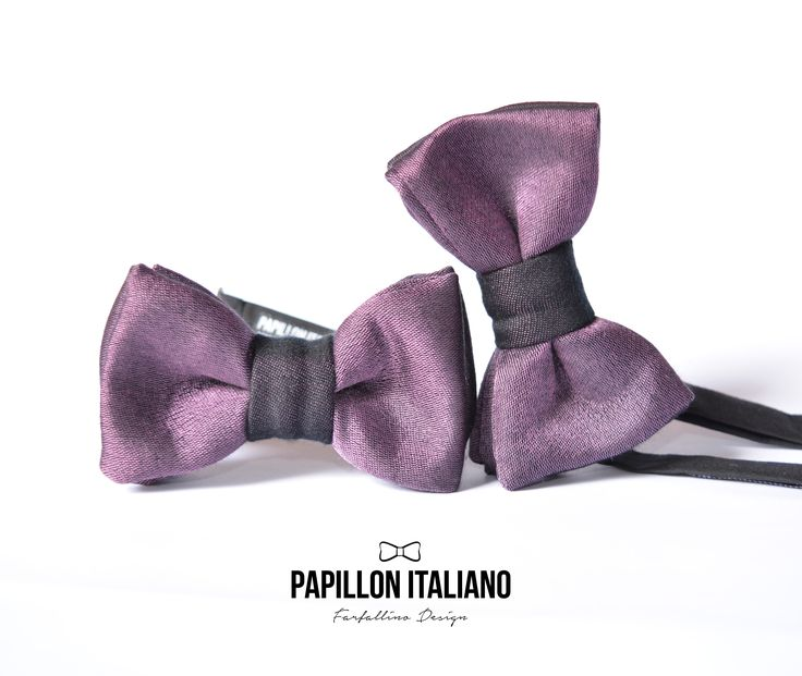 Papillon HandMade Made in Italy! Papillon Italiano Farfallino Design #papillonitaliano #papillon #bowtie #handmade #madeinitaly #silk #style #fashion #shop #online #love