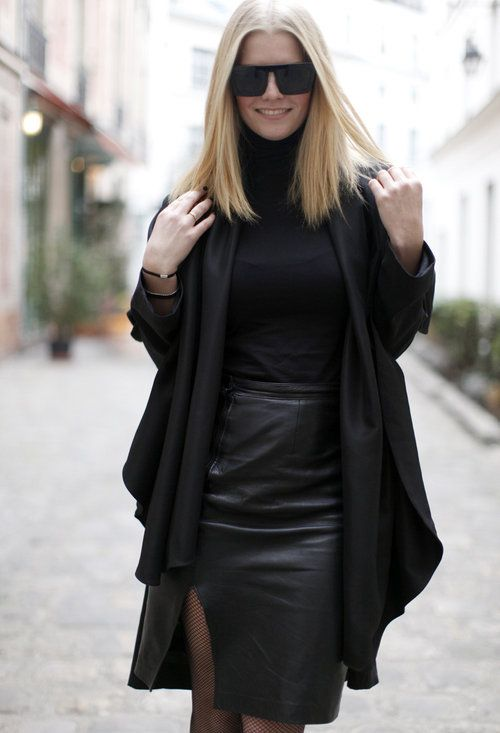 About fashion on pinterest black jumper balmain and fall outfits