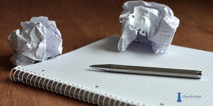 Il titolo di un post colpisce subito l'attenzione: scopri 9 idee per inventare nuovi titoli efficaci e accattivanti per gli articoli del tuo blog.