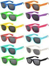 O-LOOK Optical Eyewear Factory