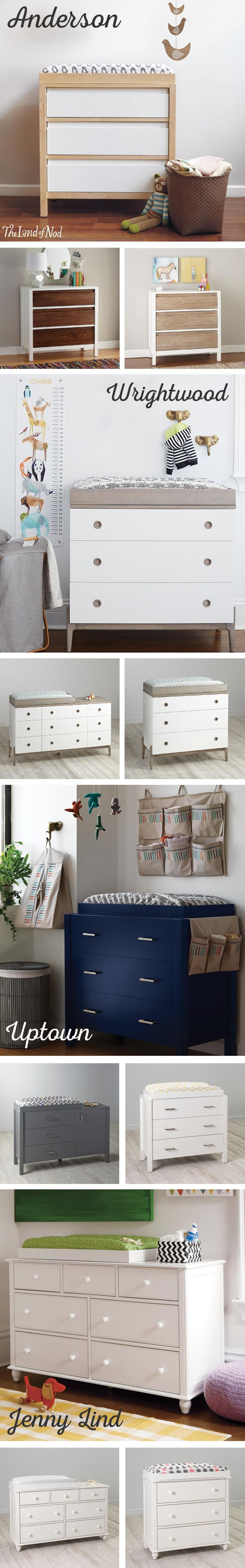 Best Changing table topper ideas on Pinterest