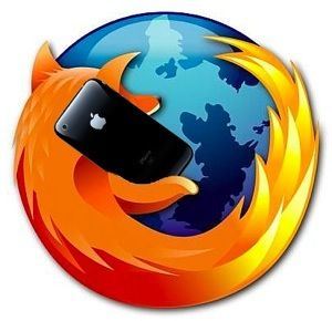 Mozilla's web phone will change the app industry.  ~~Click to read the full article~~