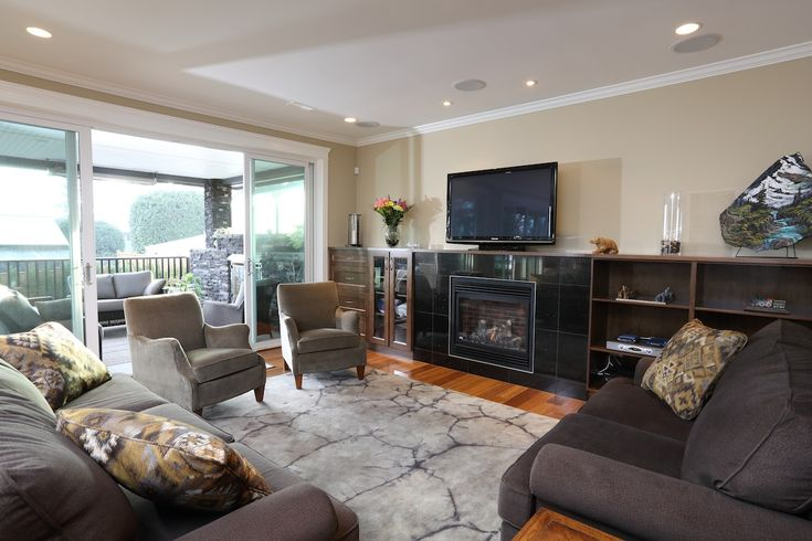Gale Living Room 1