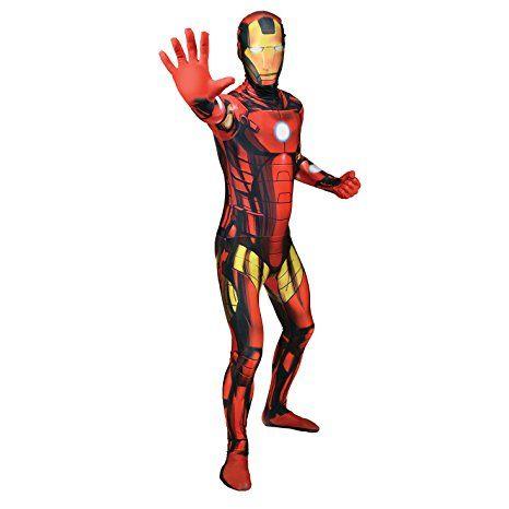 21 best superhero marvel morphsuits morph costume co images on pinterest superhero. Black Bedroom Furniture Sets. Home Design Ideas
