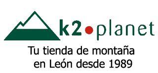 Logo K2 Planet