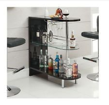Modern Wine Bar Furniture - Furniture Designs