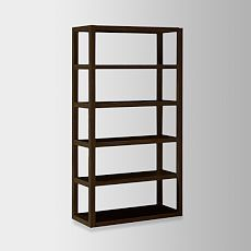 Best Bookshelves Images On Pinterest Bookcases Projects And - Contemporary bookshelves
