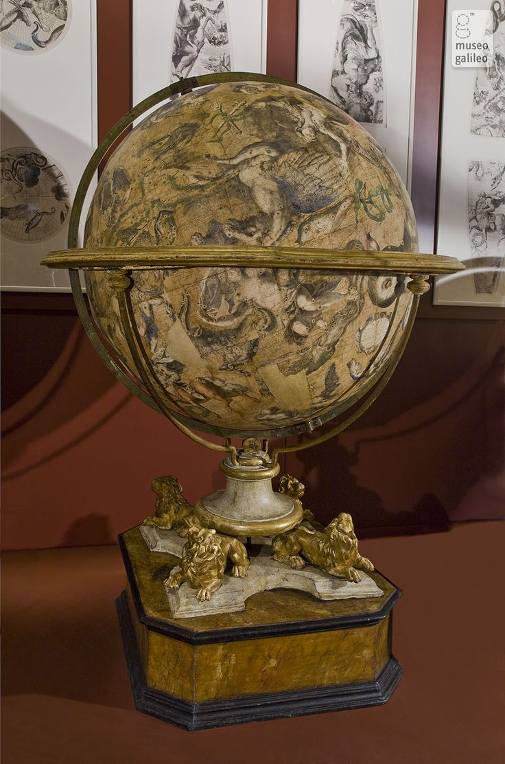 Vincenzo Coronelli, Arnold Deuvez, Jean-Baptiste NolinPlace:ParisDate:1693