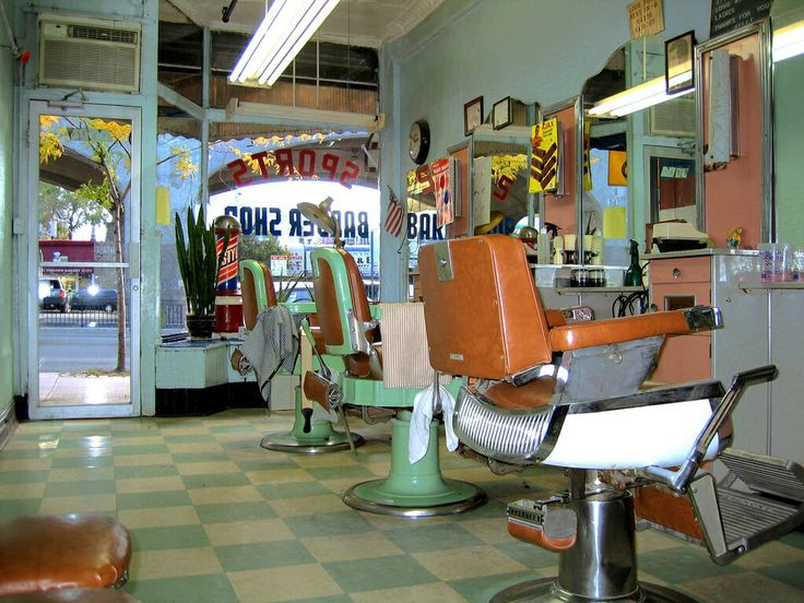 Man Cave Barber Rouse Hill : Best images about queens ny on pinterest nyc long