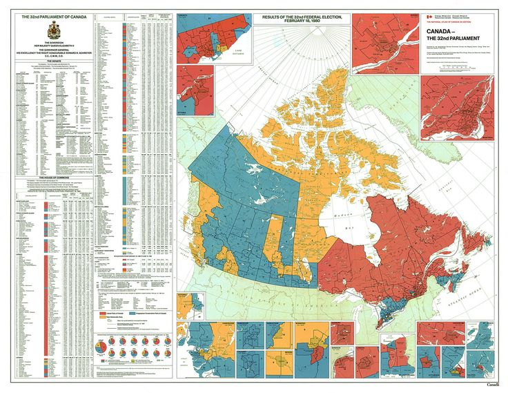Top Best Election Map Ideas On Pinterest Electoral College - New map of canada after us election