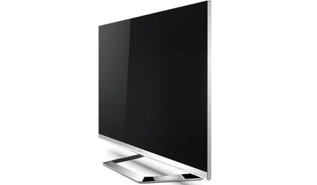Con la televisión LG 47LM6700 podrás ver imágenes en Full HD y convertirlas en 3D.