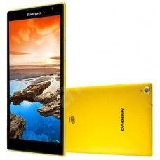 "Tableta LENOVO IdeaTab S8-50, 8"", yellow"