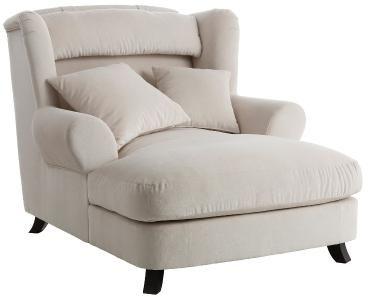 die besten 25 sessel wei ideen auf pinterest ikea sessel wei sofa bezug und sesselbezug. Black Bedroom Furniture Sets. Home Design Ideas