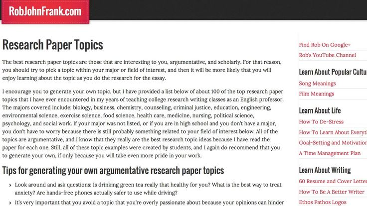 Creative writing for historial essays