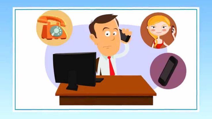 ✆ЗАКАЗАТЬ ВИДЕО  piarplus.com ☎ RU 7(978)044-90-88  ➨ icq: 344743  ➨ skype: pr-plus  ➨ email: video@piarplus.com / видео презентация виртуальных сервисов «Гравител» и «AmoCRM»