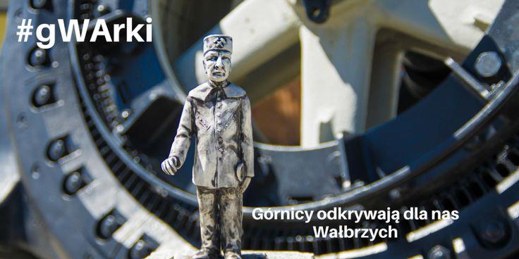 """Centrum Nauki i Sztuki """"Stara Kopalnia"""", Wałbrzych"""
