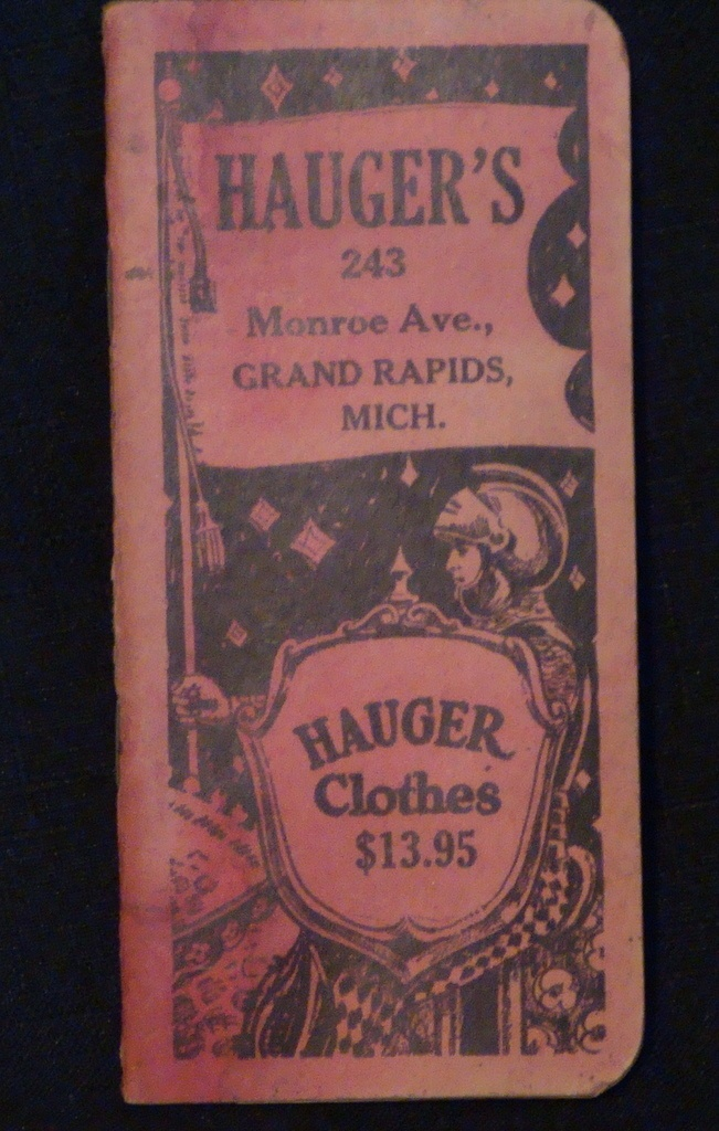 17 best images about grand rapids 1930s on