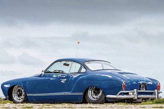 Vw Karmann Ghia おしゃれまとめの人気アイデア Pinterest Daniel Mattson カルマンギア