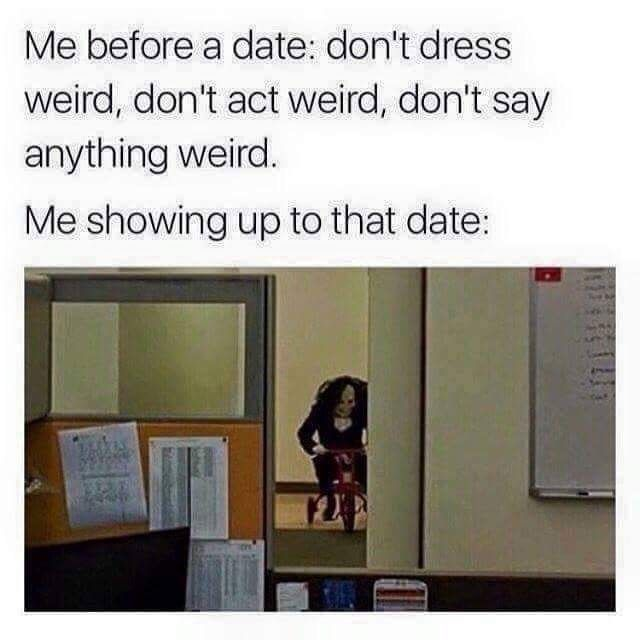 Funny Pictures Of The Day 40 Pics Funny Dating Quotes Funny Dating Memes Dating Quotes