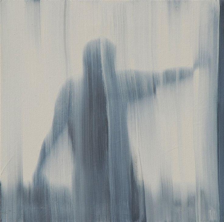 Rafal Bujnowski- The Curtain (2007)