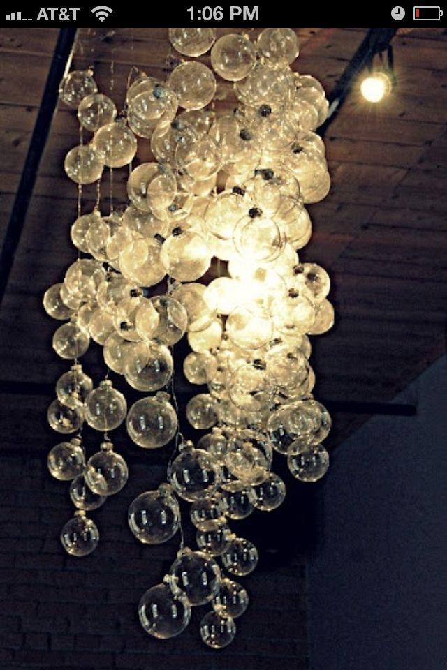 105 best Massage Room Ideas images on Pinterest : Massage room, Spa treatment room and Spa ...