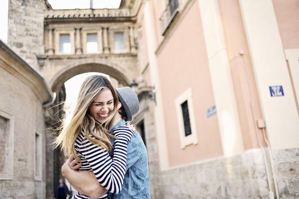 Comment rencontrer le vrai amour
