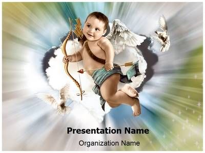 Check out our professionally designed Baby #Cupid #Angel #PPT #template. #Download our Baby Cupid Angel PowerPoint theme affordably and quickly now. This royalty #free #Baby #Cupid #Angel Powerpoint #template lets you edit text and values and is being used very aptly for Baby Cupid Angel, Angel, #Angelic, #Babies And #Children,# Love, #Lover, #Passion, #Romance, #Romantic, #Wedding and such PowerPoint presentations.