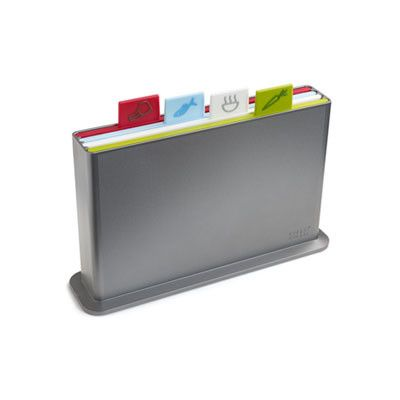Looking at 'ADVANCE CHOPPING BOARD SET' on SHOP.CA