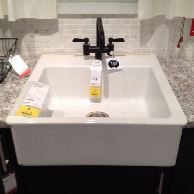 Utility Room Sink : laundry room sink organizing inspiration Pinterest