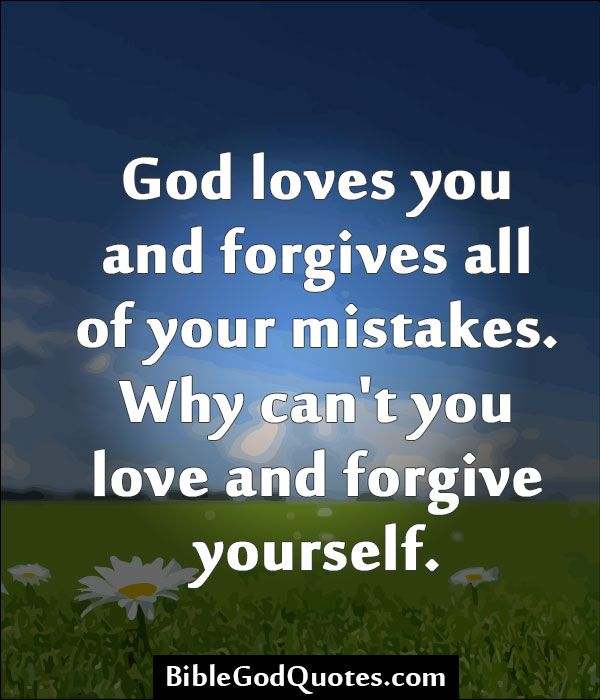 God Encouragement Quotes 122 Best God Quotes On Loveblessingsencouraginghopeimages On .