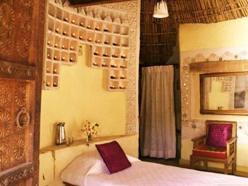 Best 25+ Indian themed bedrooms ideas on Pinterest | Indian style ...