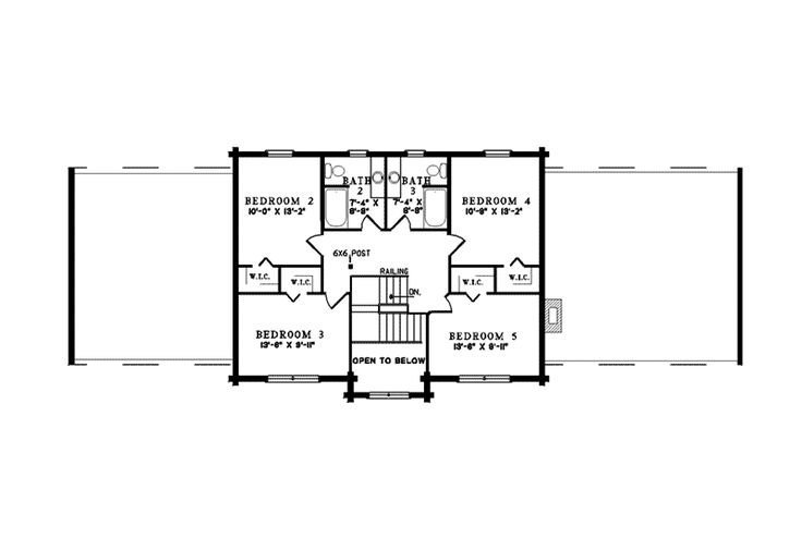 105 best images about house plans on pinterest house for House plans and more com home plans
