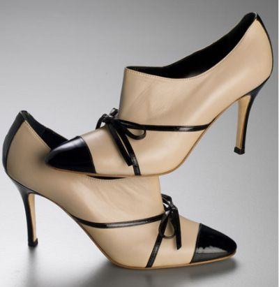 Manolo Blahnik Shoes | Madonna once said that Manolo Blahnik's shoes are better than sex ...