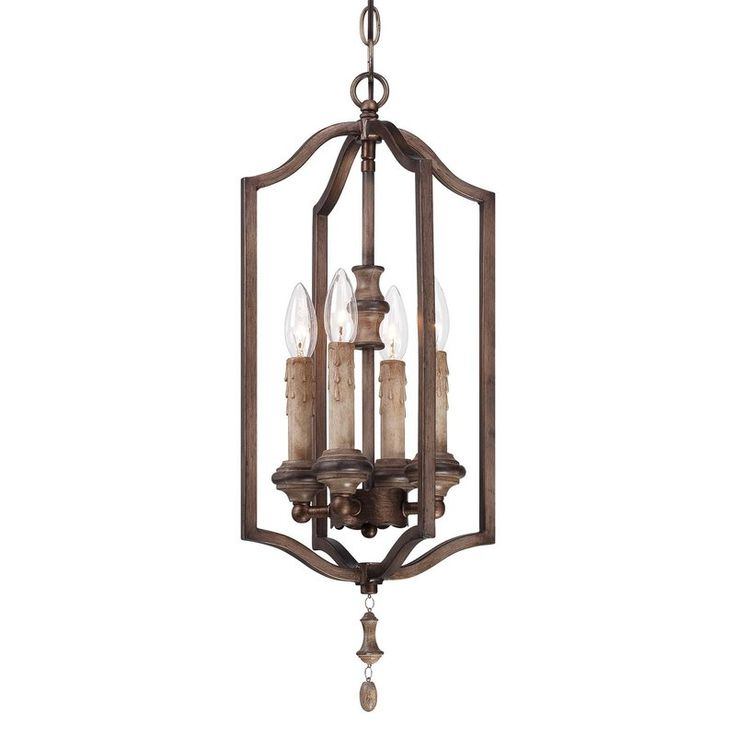 Foyer Mini Chandelier : Best indoor lanterns ideas on pinterest