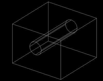 3d cad drawing to pdf convertor