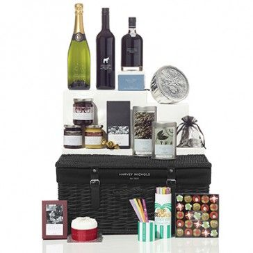 Gifts For Foodies 2015 - Foodie Christmas gifts we've picked out for 2015, including the best chocolates in the shops, best value Christmas hampers, must-have kitchen gadgets and foodie subscriptions for a present that keeps on giiving (or arriving every month). You MUST see this guide before you start Christmas shopping. Woman And Home